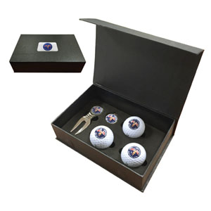 Brecon GB2 Gift Box