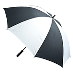 6335 Stormproof Umbrella (Die Sub) One Panel