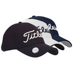 6511 Titleist Marker Printed Performance Cap