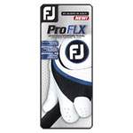 6531 FootJoy ProFLX Gloves