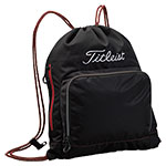 7050 Titleist Essential Sackpack