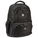 7061 FootJoy Backpack