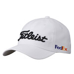 9550 Titleist Junior Performance Cap