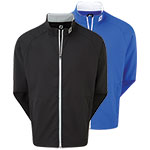 9911 Footjoy Performance WindShirt